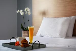 obrázek - Atlas Hotel Skiathos
