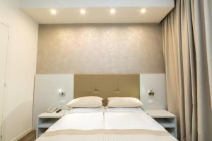Hotel Touring, Hotely  Lido di Jesolo - big - 34