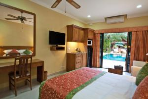 Baan Souy Resort, Rezorty  Pattaya South - big - 4