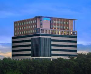 Park Inn By Radisson Amritsar Airport