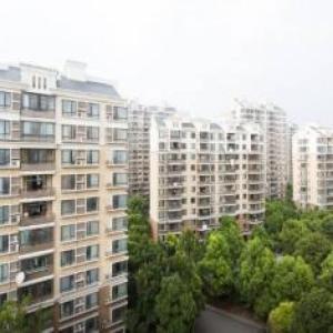 Meet Beauty Apartment Yuanhuacheng