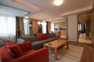 Sarajevo Daily Apartments - фото 3