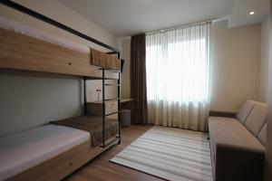 Sarajevo Daily Apartments - фото 18