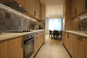 Sarajevo Daily Apartments - фото 26