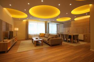 Sarajevo Daily Apartments - фото 2