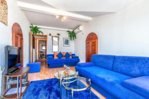 Villa Roses Apartments & Wellness, Apartmány  Ičići - big - 130