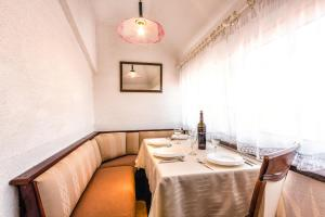 Villa Roses Apartments & Wellness, Apartmány  Ičići - big - 116