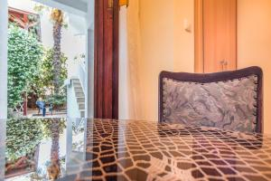 Villa Roses Apartments & Wellness, Apartmány  Ičići - big - 67