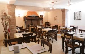 Hotel Ristorante Italia