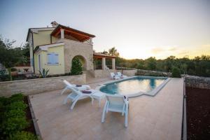 Villa Zara by Garden Resort Istra