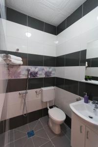 Apartments Kruno - фото 16