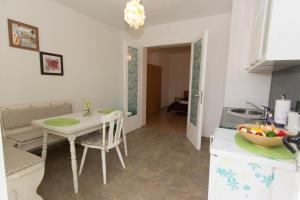 Apartments Kruno - фото 18
