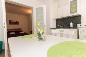 Apartments Kruno - фото 19