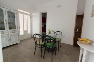 Apartments Kruno - фото 23