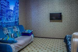 Мини-отель Лондон House - фото 24