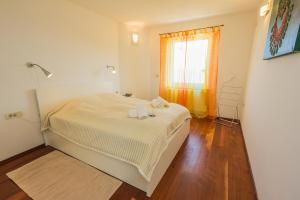 Apartments Villa Dinka, Apartmány  Opatija - big - 48