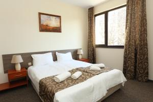 Hotela - фото 9