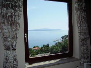 Villa Roses Apartments & Wellness, Apartmány  Ičići - big - 37