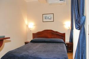 Villa Roses Apartments & Wellness, Apartmány  Ičići - big - 30