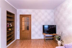 Апартаменты AHome 34 на Достык 117б - фото 10