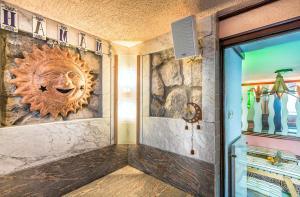 Villa Roses Apartments & Wellness, Apartmány  Ičići - big - 166