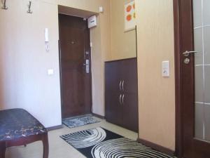 Апартаменты Ольга студия на Независимости - фото 7