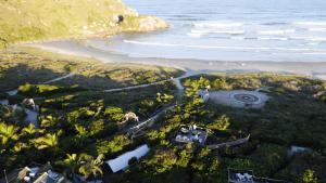 obrázek - Grajagan Surf Resort