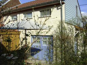 Gîte les Mineurs, Holiday homes  Zottegem - big - 30
