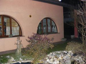 Nearby hotel : B&B Il Girasole