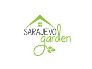Sarajevo Garden Apartment - фото 10