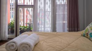 obrázek - Gotum Hostel 2