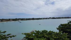 Residenceticoco - , , Mauritius