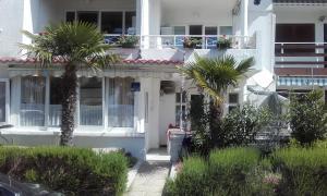 obrázek - Apartments Aleksandra