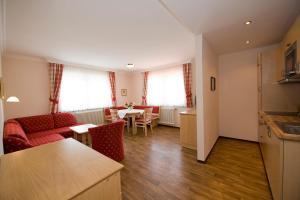 Reviews Appartement Resort Hanneshof