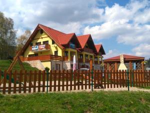 Zielone Wzgórze Boleslawów