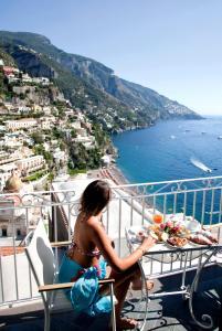 obrázek - Hotel Reginella