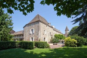 Château de Fleurville & Spa - Chateaux et Hotels Collection