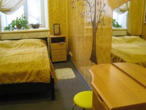 obrázek - Hostel Smile-Dnepr