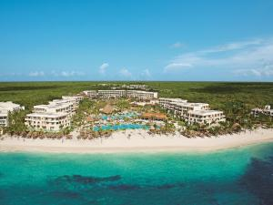 obrázek - Secrets Akumal Riviera Maya All Inclusive-Adults Only