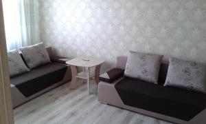 Apartment Kranz
