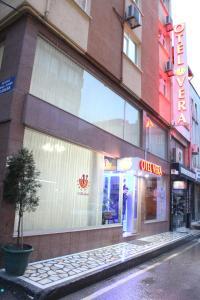 obrázek - Vera Hotel