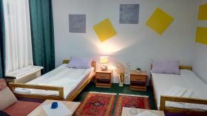 Apartments Alma - фото 21