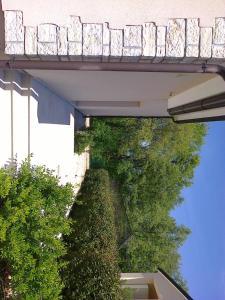 Villa Marjan, Vily  Tinjan - big - 39