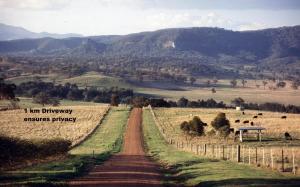 LeCamah Hill