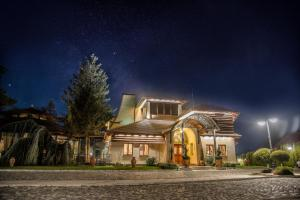 Bed and Breakfast Kovacevic