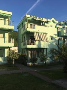 Apartments Zelenika Herceg Novi