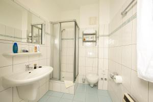 Habitación Triple Confort