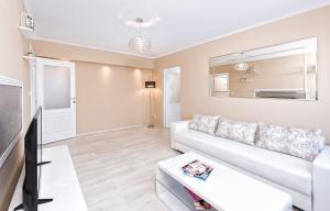 Vicori Ultracentral Apartment, Apartments  Timişoara - big - 2