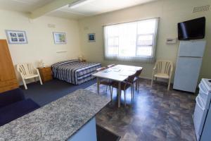 Modra's Apartments