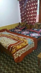 Фото отеля Dak Hermitage Guest House
